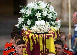 بعد 24 سنة من وفاتها.. سر دفن الأميرة ديانا في تابوت مبطن بالرصاص