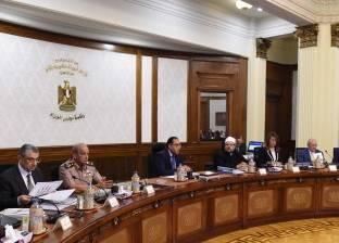 """""""الوزراء"""" ينفي زيادة سعر رغيف الخبز المدعم وتقليل حصة المواطنين"""