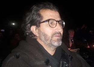 نائب رئيس «الرابطة التونسية»: آمنا بالسلمية وحقوق الإنسان وكونيتها وشموليتها كفلسفة عمل