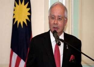 وفد تجاري ماليزي يبحث تعزيز الاستثمار والتعاون الاقتصادي مع السعودية
