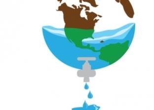 جائزة دولية لتشجيع الباحثين على مواجهة ندرة المياه في الدول الإسلامية