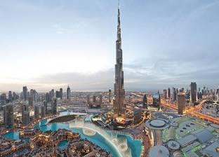 دبي تدشن افتتاح أول مبنى مطبوع بتكنولوجيا الطباعة ثلاثية الأبعاد في العالم