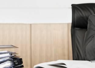 5 أعراض تدل على الإرهاق الوظيفي