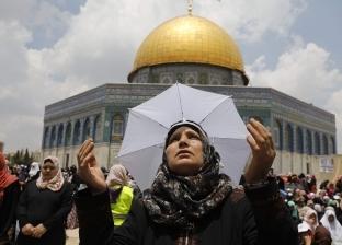 اتفاق بين أسرى فلسطين وإدارة الاحتلال على تلبية مطالبهم