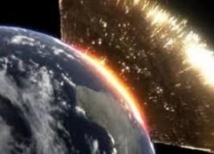 الأرض على موعد مع حدث فلكي.. اصطفاف القمر و3 كواكب على خط واحد