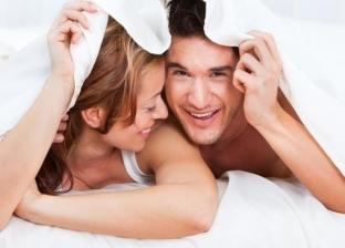 هل تجدد ممارسة الجنس الشباب؟.. علماء يجيبون
