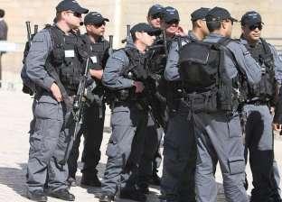 """""""روسيا اليوم"""": 5000 مسدس قاتل على شكل قلم في إسرائيل"""
