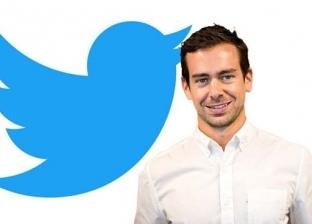 """مؤسس """"تويتر"""" يتبرع بـ ملياريورو لمواجهة فيروس كورونا"""