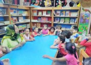 """أوبريت وورش متنوعة في احتفالات أكتوبر بـ""""ثقافة القاهرة"""""""