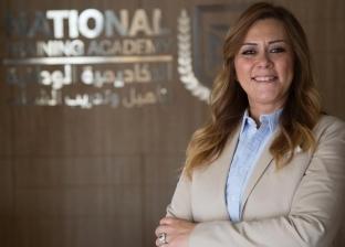 """انعقاد أول مجلس أمناء لـ""""أكاديمية الشباب"""".. وراغب: قبلة لتطوير التعليم"""