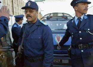 تفكيك خلية إرهابية واعتقال عناصرها في المغرب