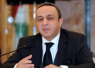 """الليلة.. دور المصارف العربية في مكافحة الإرهاب بـ""""مال وأعمال"""""""