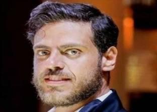 """طارق صبري أفضل ممثل بـ""""البيت الكبير"""" ومنة فضالي في """"سلسال الدم"""""""