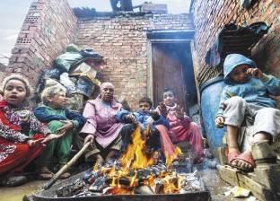 «الوطن» ترصد القرى الأكثر فقراً: موتى على قيد الحياة