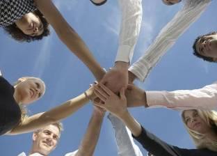 """5 خطوات لزيادة وتطوير العمل بينها """"سفر ولعب وجوائز"""""""