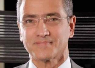 جمال السادات يعود للقاهرة الأسبوع المقبل بعد إجرائه جراحة ناجحة
