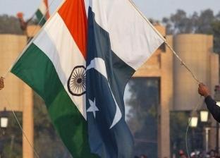 """ما إجراءات التقاضي التي ستتبعها باكستان ضد الهند في """"العدل الدولية""""؟"""