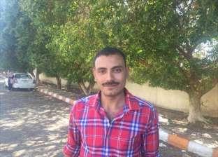 """مصاب بكمين الفرافرة عن تسلم مصر هشام عشماوي: """"حقي وحق الشهداء رجع"""""""