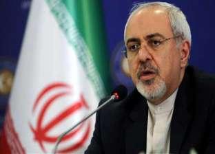 وزير الخارجية الإيراني: لا مجال لعقد محادثات مع الولايات المتحدة
