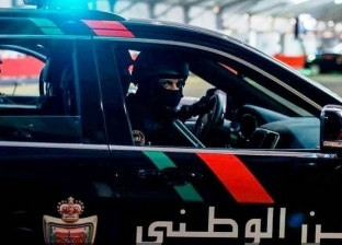 """المغرب: الخلية الإرهابية المعتقلة موالية لـ""""داعش"""""""