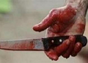 """""""مكنتش أقصد أقتلها"""".. تفاصيل قتل شاب لزوجته في الشيخ زايد"""