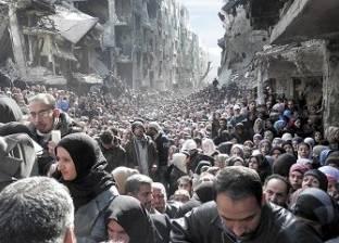 الغرب يعترف «بعد فوات الأوان»: غزو العراق نشر الإرهاب