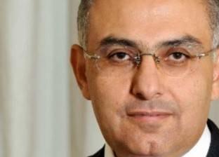 """""""الوزراء"""": الحكومة لم تناقش رفع أسعار تذاكر القطارات بعد حادث البحيرة"""