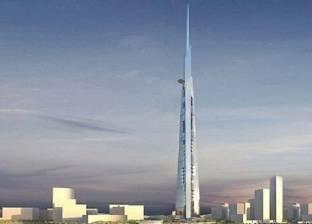 الوليد بن طلال يعلن تأجيل افتتاح أطول برج في العالم لـ2019