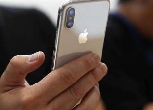 """""""أبل"""" تخطط لإصدار هاتف جديد بـ3 كاميرات"""