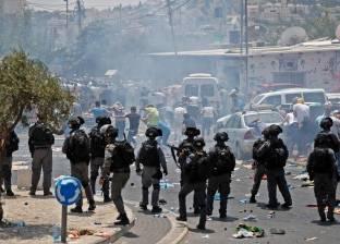 """متحدث إسرائيلي: """"حماس"""" وجهت لنا ضربة """"قاسية"""" على مستوى العلاقات العامة"""