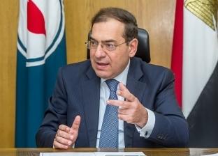 «البترول» تبدأ إجراءات أكبر مشروع بتروكيماويات بـ1.5 مليار دولار