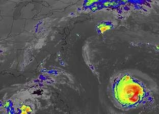 """إعصار """"مايكل"""" يقترب من سواحل فلوريدا.. و3.7 مليون أمريكي في خطر"""