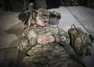 حل لمشكلة الأرق.. تجربة عسكرية للاسترخاء تمكنك من النوم في 120 ثانية