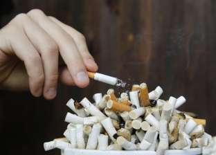 كيف يؤثر التدخين على الصحة الجنسية للرجل والمرأة؟