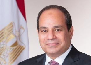 الجريدة الرسمية تنشر قرار تعيين عصام المنشاوي رئيسا للنيابة الإدارية