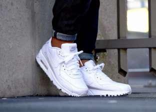 شركة عالمية تعلن نيتها إطلاق أول أحذية لقياس الوزن