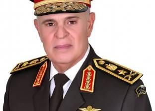 رئيس الأركان يسافر إلى قبرص لإجراء مباحثات حول تعزيز التعاون العسكري