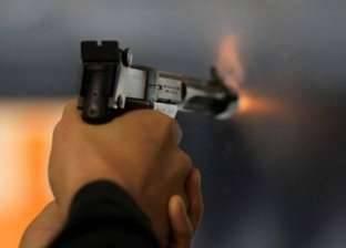 عاجل| مقتل مجند وإصابة متهمين في اشتباكات مسلحة بين عائلتين بسوهاج