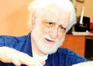 """في ذكرى ميلاده.. الراحل ميشيل المصري يروي حكايته مع """"فيروز"""""""