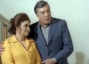 """5 مسلسلات قديمة على """"ماسبيرو زمان"""" في رمضان.. أبرزها """"البخيل وأنا"""""""