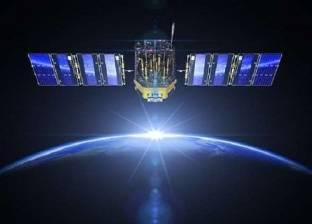 """""""فيسبوك"""" تزود المناطق النائية بإنترنت الجيل الخامس من الفضاء"""