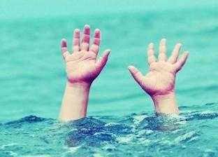 غرق طفلة بإحدى القرى السياحية في العين السخنة