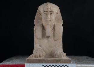 28 سبتمبر.. مصر تستضيف مؤتمر الشركات السياحية البلجيكية بالأقصر وأسوان