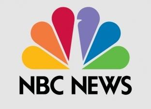 """وفاة موظف بقناة """"إن بي سي"""" الأمريكية بعد إصابته بفيروس كورونا"""