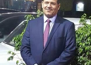 تعيين المهندس محمد عبد الجليل سكرتيرا عاما لمحافظة أسيوط