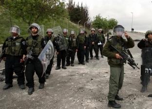 عاجل  جيش الاحتلال الإسرائيلي يفرض إغلاقا بحريا على قطاع غزة