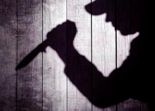 5 خلافات أسرية انتهت بجريمة قتل.. غياب الوعي السبب