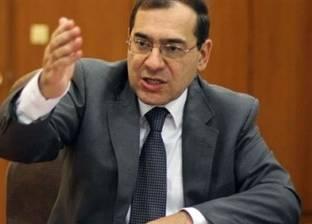 مسئول بالبترول: القاهرة بعيدة عن ازمة البترول