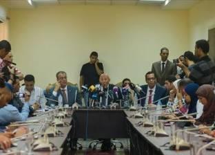 تقرير «القومى لحقوق الإنسان» يفجر معركة داخل المجلس وأعضاء: لم يُعرض علينا.. ولا نعلم سبب تجاهلنا