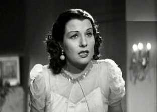 ميمي شكيب.. سيدة حرف الراء التي ماتت على طريقة سعاد حسني
